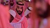 سناتور آمریکایی  |   دولت بایدن  باید روابط ما با عربستان را مجددا تنظیم کند
