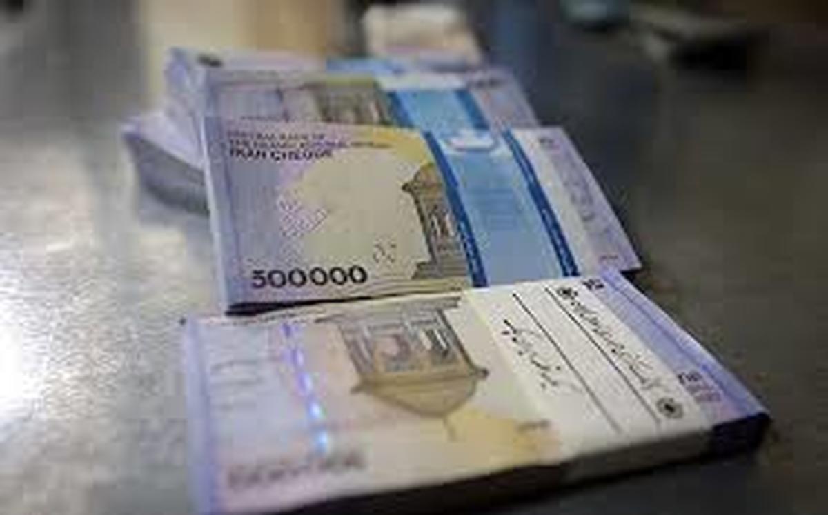 تسهیلات 10 میلیون تومانی به کارگران پرداخت میشود