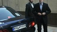 اظهارنظرهایی علی لاریجانی رنگ و بوی انتخاباتی دارند