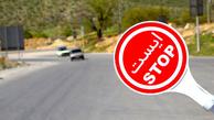 ممنوعیت ورود و خروج از آبادان و تعطیلی مشاغل ۲تا ۴ به مدت دو هفته