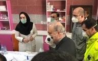 پایان ۱۴روز قرنطینه ایرانیان بازگشته از چین/ تقدیر WHO از وزارت بهداشت ایران