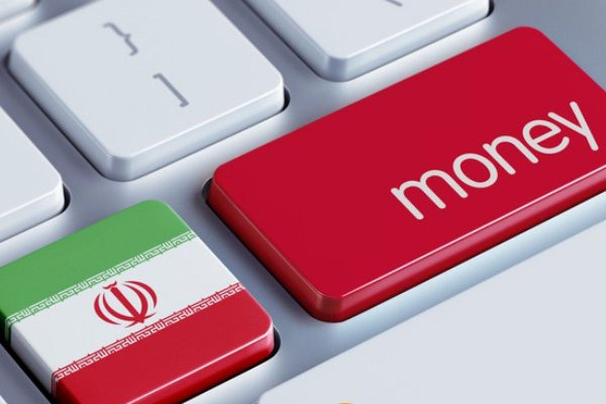 دولت ترامپ طرح تحریم بانکهای ایران را بررسی میکند