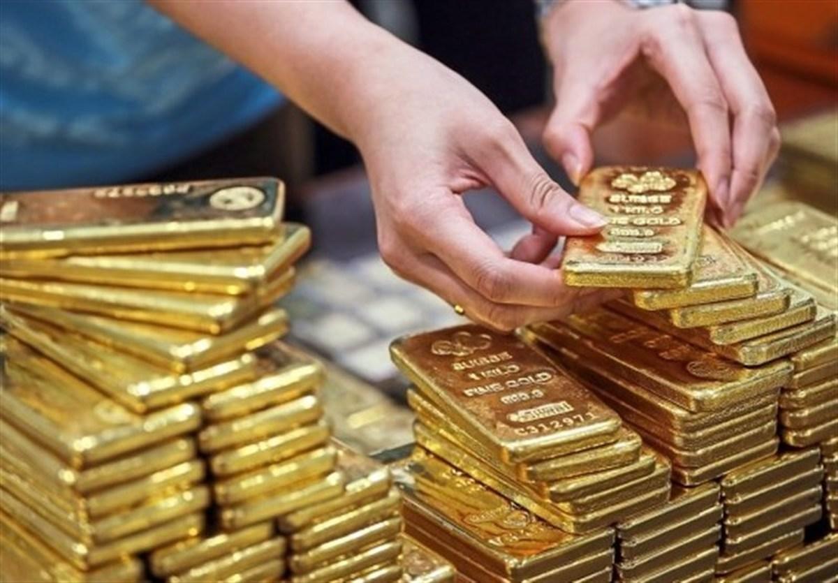 افزایش ۱۰۰ درصدی قیمت طلا بسیار قوی است