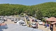 شرحی  از جزئیاتی ماجرای گم شدن دختر کوهنورد در کردکوی