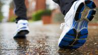 اثرات معجزهآسای پیادهروی بر سلامت و طول عمر