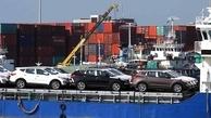کمیسیون تلفیق      واردات خودرو به مناطق آزاد در سال آینده ممنوع است