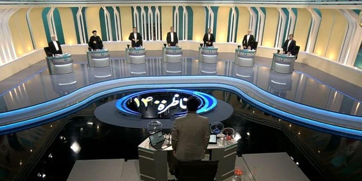 انتظارات انتخاباتی در بازار ارز | واکنش قیمت دلار به مناظره نامزدها