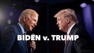 انتخابات     جامعهی ملول انتخاباتی، یا بیطرفهای ملول، به ترامپ رأی میدهند یا بایدن؟