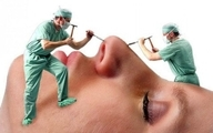 اعمال جراحی زیبایی در دوران کرونا؛ آری یا خیر؟