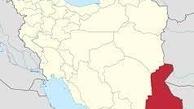 حادثه   |   33 نفر در حوادث رانندگی جنوب سیستان و بلوچستان کشته شدند
