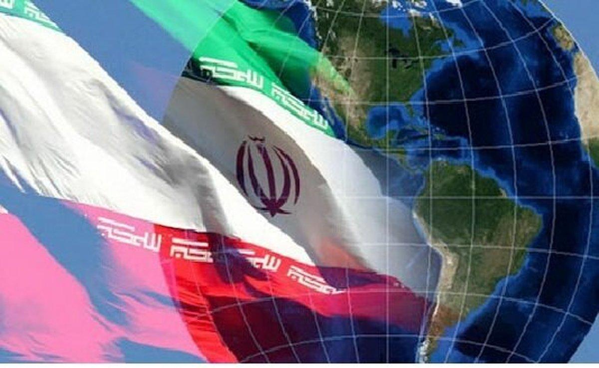 نقش مؤثر سفیران در توسعه بازار فناوری ایرانی در عرصههای بینالمللی