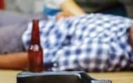 2 فوتی و 32 مسموم بر اثر مصرف الکل تقلبی در آبادان و خرمشهر