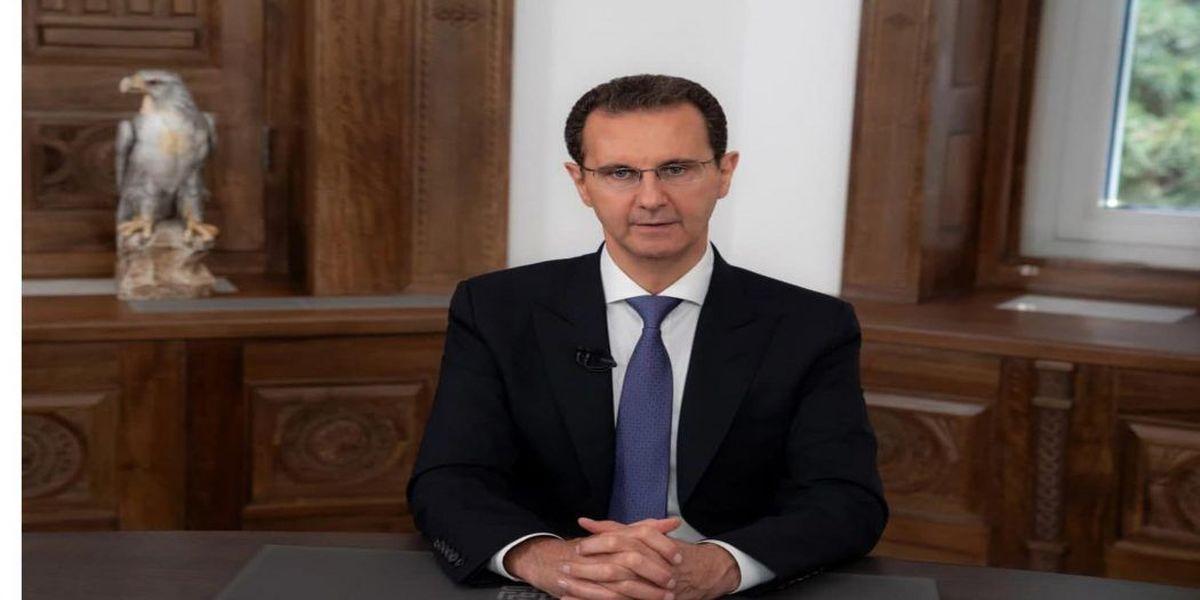 غیبت «بشار اسد»در اجلاس بغداد