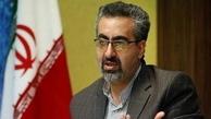 واکنش وزارت بهداشت به اظهارات ضد واکسن یکی از مدعیان طب اسلامی