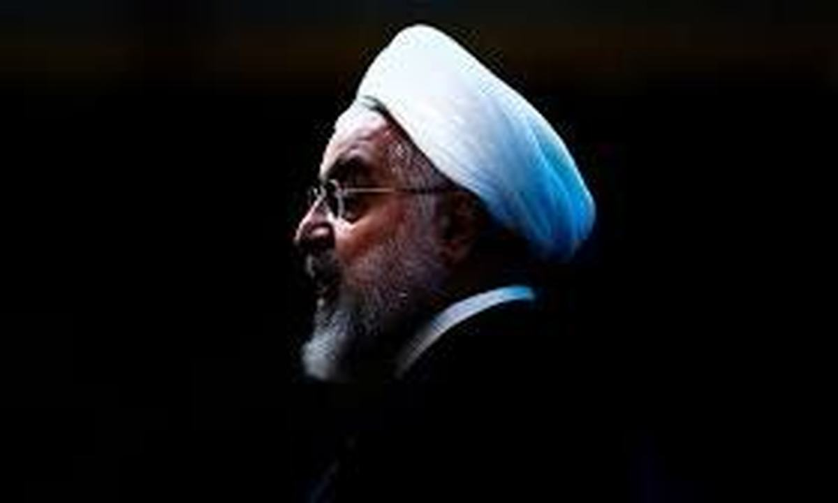 ایران در دوراهی انتقام/ خویشتن داری یا حملات انتقام جویانه؟