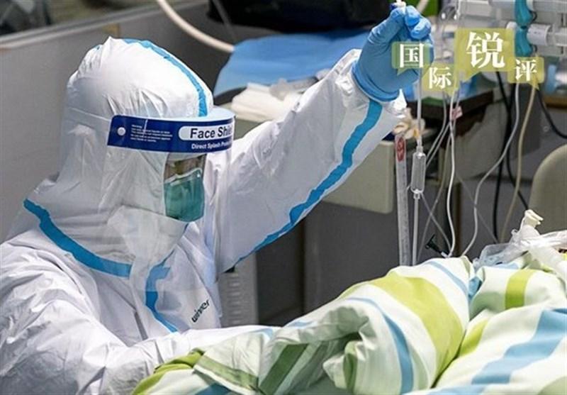 علت افزایش مرگومیر کرونا در مردان مشخص شد