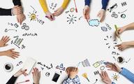 تریبون جدید برای شرکتها