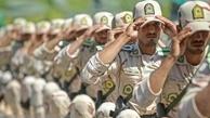 سردار مهری از تسهیلات جدید برای سربازان متأهل خبر داد