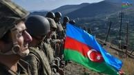 کشته شدن حدود ۲۸۰۰ نیروی جمهوری آذربایجان در جنگ قرهباغ
