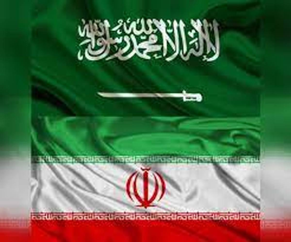 مذاکره رسمی برای تداوم مذاکرات قبلی با سعودی انجام نشد