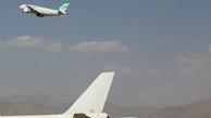 آشفتگی و بی نظمی در بازار بلیت پروازهای ترکیه