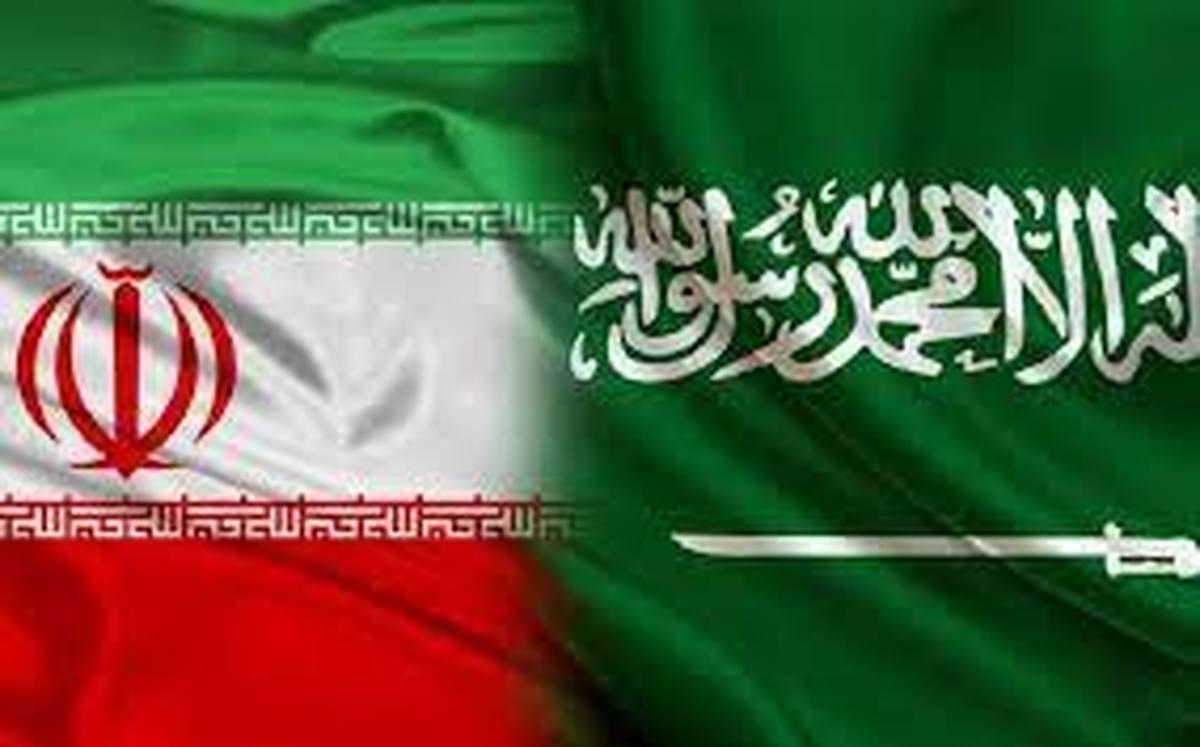 دیدار مقامات ایران و عربستان در حاشیه مجمع عمومی سازمان ملل