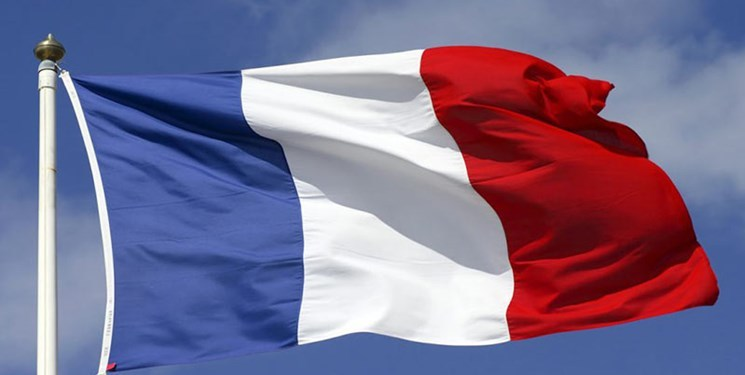 برجام |  تاسف پاریس از عدم حضور ایران در گفتگوهای غیررسمی با حضور آمریکا