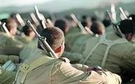 فراخوان مشمولان اعزامی پایه خدمتی آبان ماه سال ۹۹