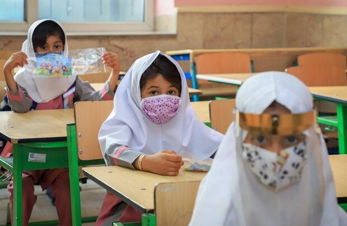 پیشنهاد کمیسیون بهداشت در خصوص بازگشایی مدارس +جزئیات