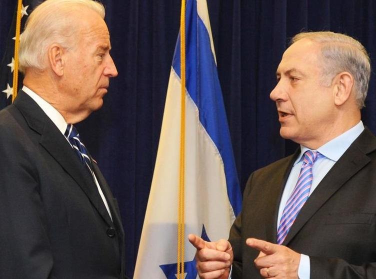 القدس العربی  |  آمریکا میتواند با ایرانِ هستهای همزیستی کند؛ مشکل، اسرائیل است که نمیخواهد در خاورمیانه یک شریک هستهای داشته باشد