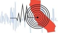 فوری    زلزله قیامدشت تهران را لرزاند