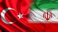 سفیر ایران احضارشد