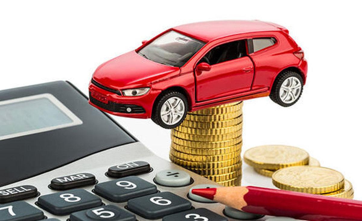 با 600میلیون چه خودرویی بخریم؟| افزایش و کاهش خودروها در جدول خودرویی