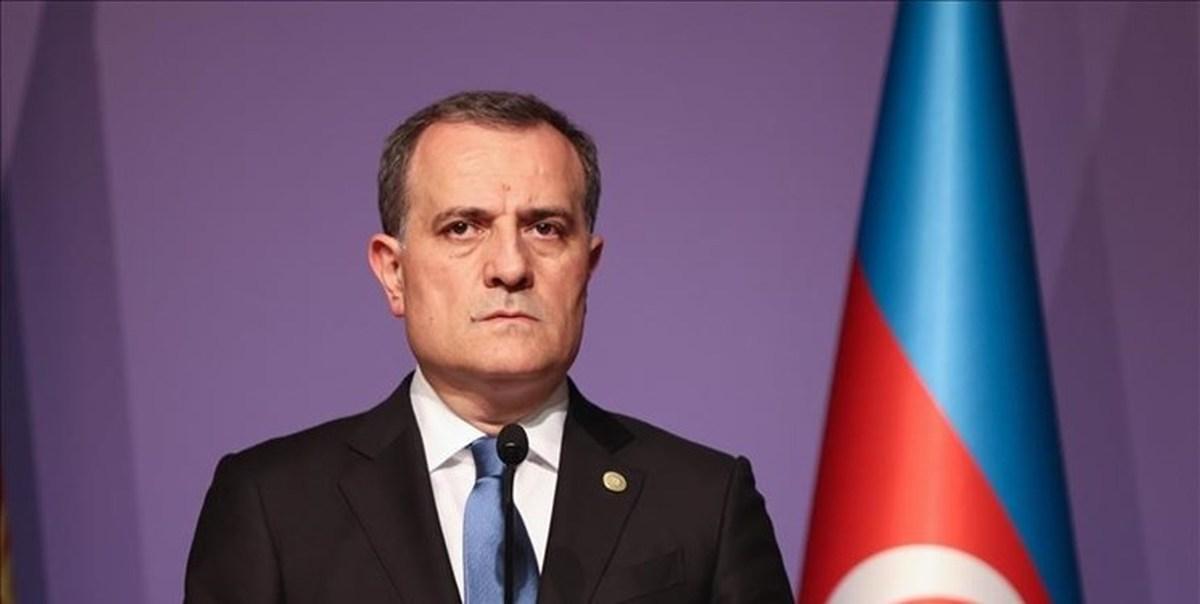 جمهوری آذربایجان: آماده عادیسازی روابط با ارمنستان هستیم