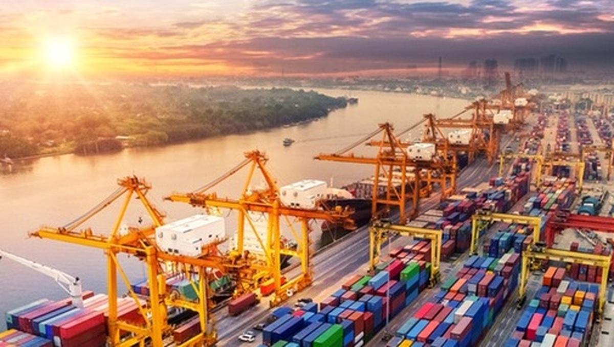 جزییات تجارت خارجی ایران با آفریقا
