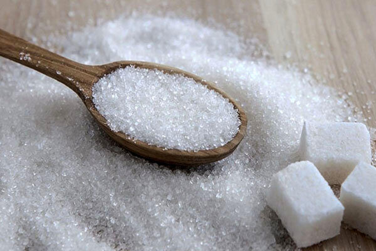 شکر دیگر نرخ مصوب ندارد