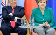 چرا آلمان برای میانجیگری میان ایران و آمریکا به میان آمد؟