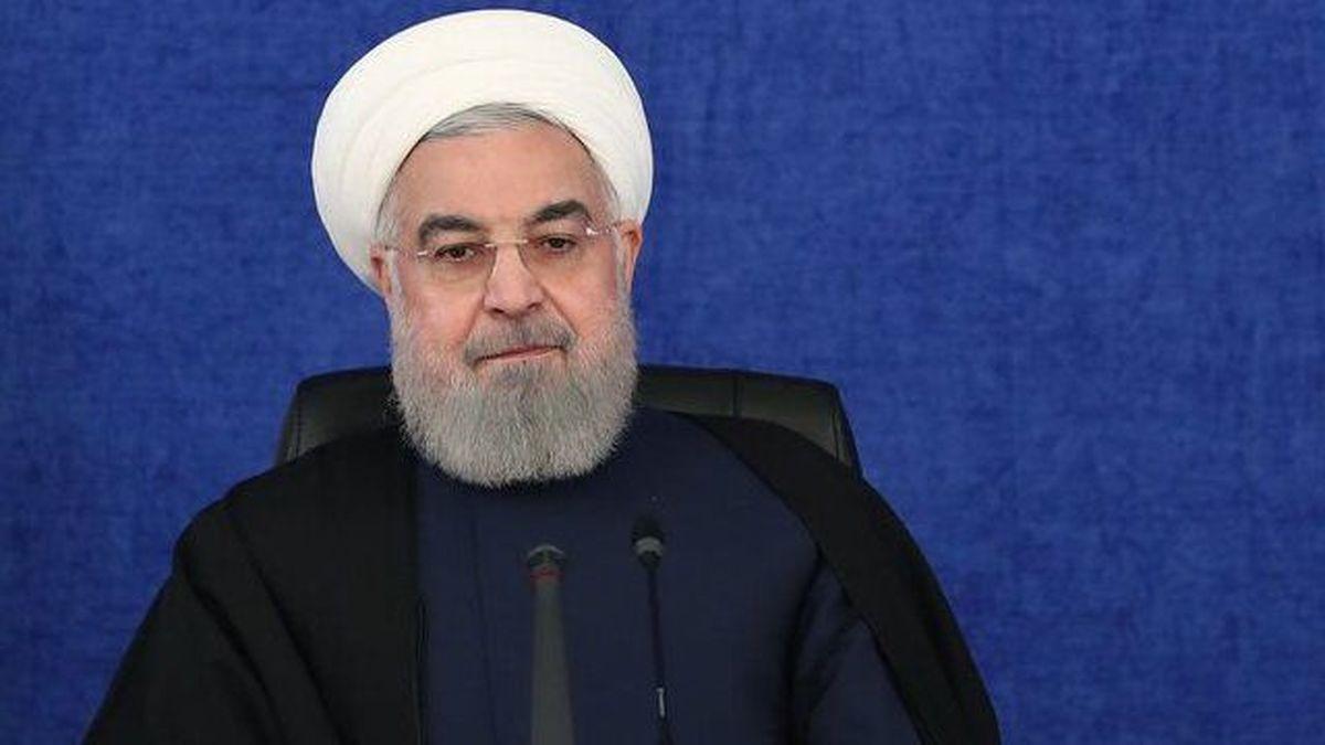آینده حسن روحانی پس از اتمام ریاست جمهوری؟