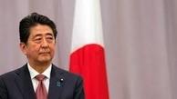 احضار شینزو آبه به دادگاه بخاطر تخلفات مالی