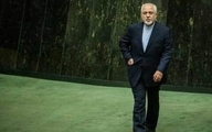 ظریف: من جلو کری نماز خواندم آن هم وسط مذاکره| مجلس از پاسخ ظریف به نماینده مشهد قانع نشد