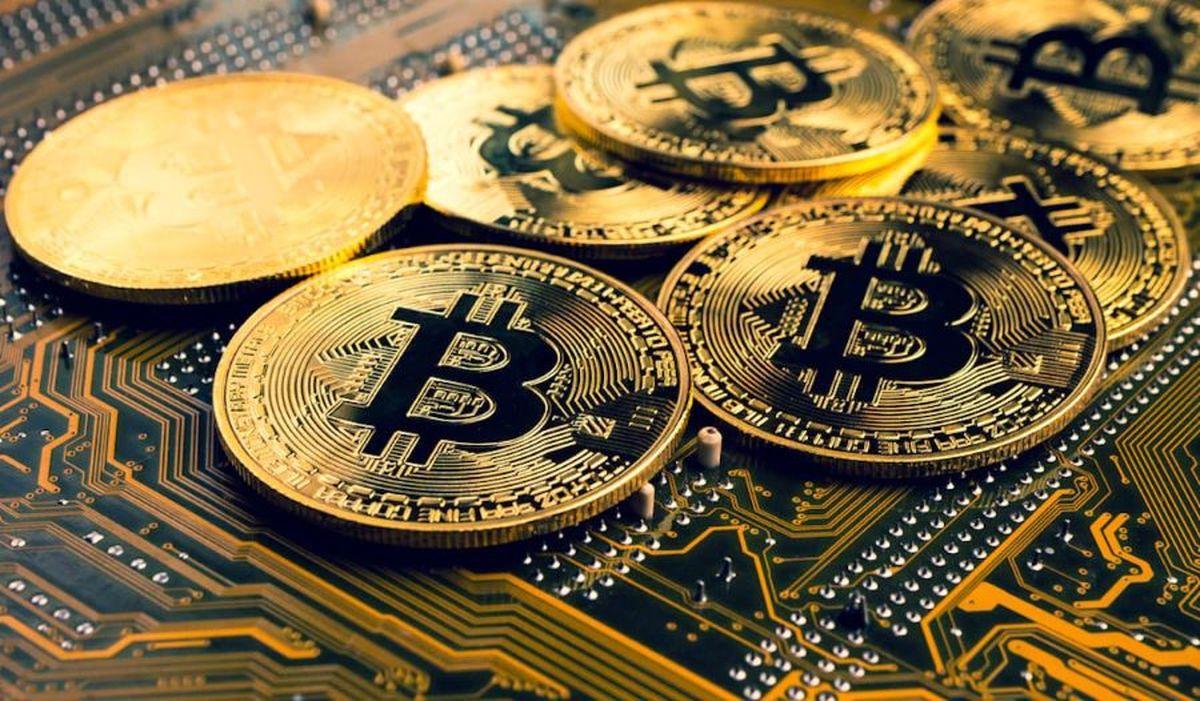 بیتکوین، ابزاری مالی است یا یک حقه پانزی؟  | بیتکوین، طلای دیجیتال؟