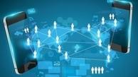 مشترکان همراه اول و ایرانسل روزانه چقدر اینترنت مصرف میکنند؟