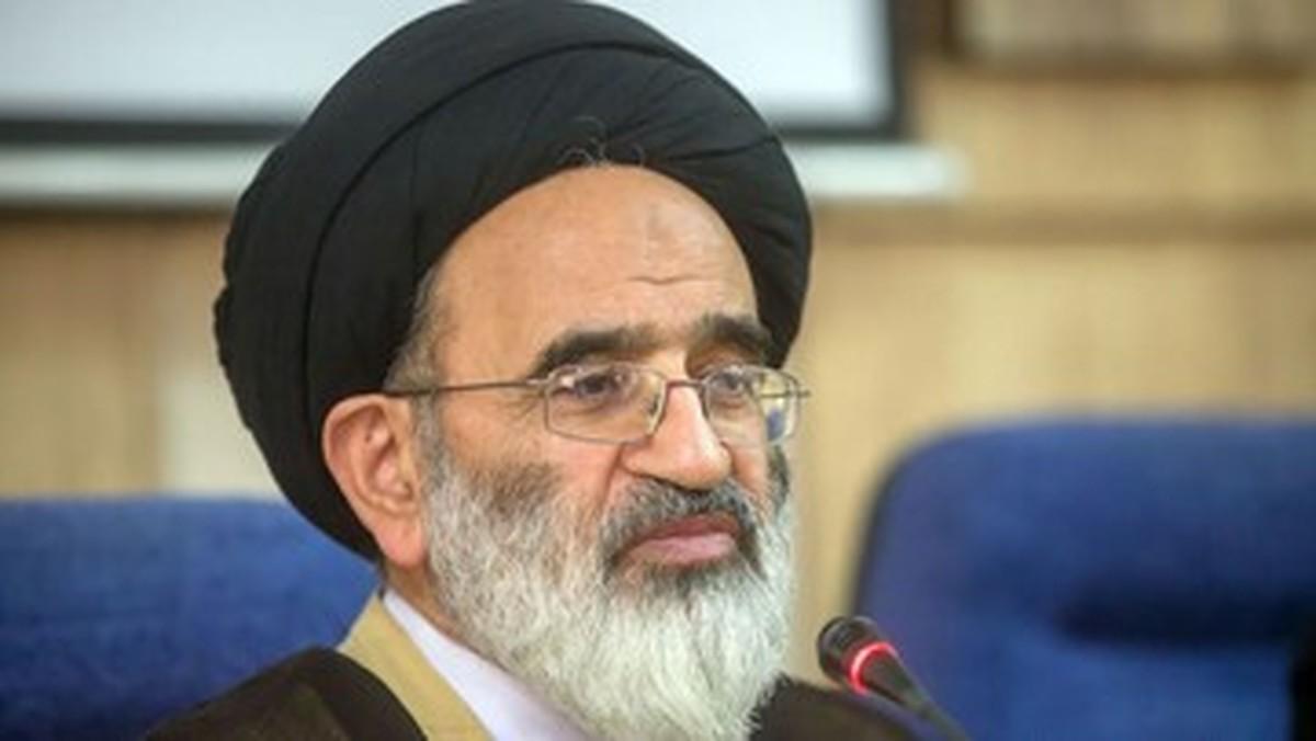 رئیس سنی مجلس یازدهم به ناراضیان از عملکرد مجلس پیوست
