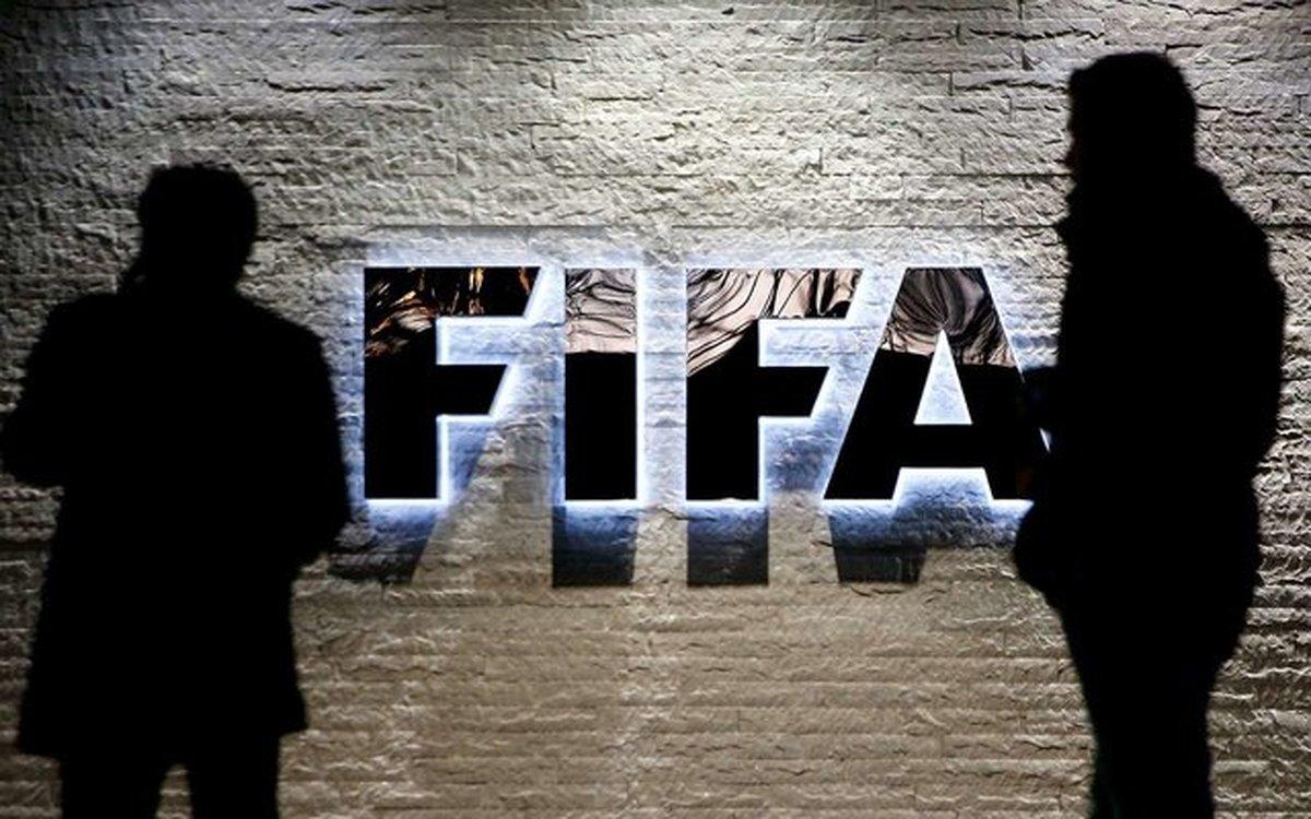 فوتبال| چرا فیفا جواب فدراسیون فوتبال را نمیدهد؟