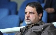 شیعی: سرمربی تیم ملی ایرانی خواهد بود