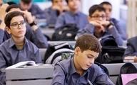 آموزش و پرورش: هزینه اینترنت برای دانشآموزان باید رایگان شود