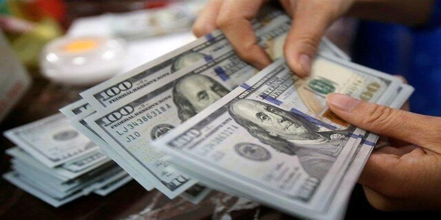 چقدر پول داشته باشیم ثروتمند محسوب می شویم؟