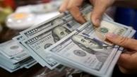 روسیه فاصله خود را با دلار بیشتر می کند