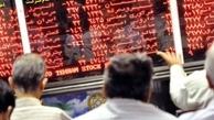 خبر خوش برای سهامداران| بورس از چه ماهی صعود می کند؟