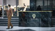 افت نیم درصدی شاخص در نیم ساعت |  زور بانکیها به شاخصسازان نمیرسد